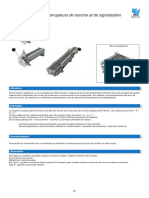 Type_BLI_FR_2012.pdf