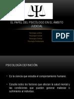psicologia criminal forense clinica.pptx