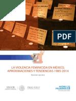 La_Violencia_Feminicida_en_M_xico__aproximaciones_y_tendencias_1985_-2014.pdf