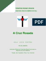 A cruz rosada.pdf