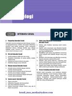 89741659-Rangkuman-Materi-Sosiologi-SMA.pdf
