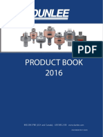 2016 Product Book 0616 Rev F
