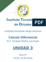 Unidad 3 Calculo Diferencial.docx