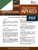 2-Programa Curso Preparatorio API 653_NQN_Mayo-2015.pdf