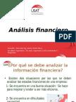 25ago14 Analisis Financiero 2