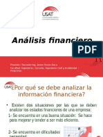 25ago14 Analisis Financiero 2