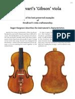 Artikel 1986 09 Stradivari Gibson PDF