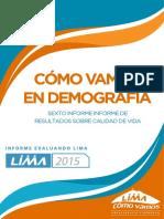 Demografia201