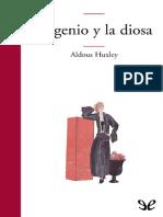 El Genio y la Diosa - Aldous Huxley