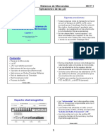 CH 01 Aplicaciones UO 2017-1