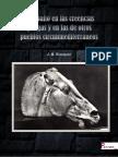 El caballo en las creencias griegas y en las de otros pueblos.pdf