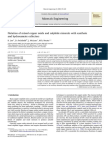 Flotation of mixed copper oxide and sulphide minerals with xanthate.pdf
