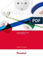 Electrical_Installation_2015.pdf
