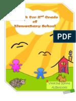 160403399-English-for-Second-Grade-of-Elementary-School-Buku-materi-Bahasa-Inggris-untuk-anak-kelas-2-SD.pdf