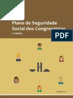 plano_seguridade_congressista.pdf