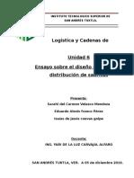 UNIDAD6_SABRITAS[1]