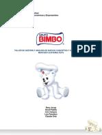 170206 - Caso Bimbo