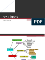 Lípidos OE5