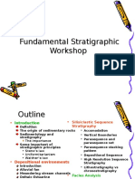 Tutorial SMK Stratigraphy Jan31
