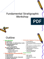Tutorial SMK Stratigraphy