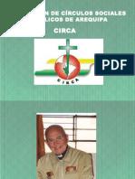 Procedimientos Circa