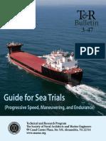 Guide for Sea Trials.pdf