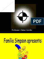Quimica Organica Prof Cleber