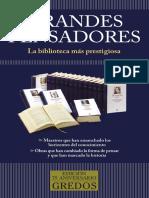 Pensadores_Fasc0_MEX_2016.pdf