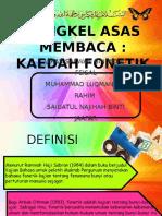bengkelasasmembaca-130727005721-phpapp02