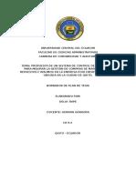 Borrador de Plan de Tesis Inventarios (1)