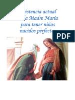 859-1Qara_tener_niF1os_nacidos_perfectos.pdf.pdf