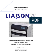 Liaison XL Service Manual 2.0 (M0200008696) Revision 02