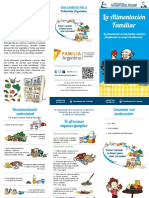 4.-La-Alimentacion-Familiar-folleto.pdf