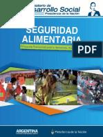 Seguridad Alimentaria Educacion Nutricional1