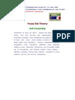 06_Fuzzy_Set_Theory.pdf