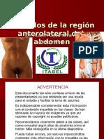 38.-Musculos del abdomen.ppt