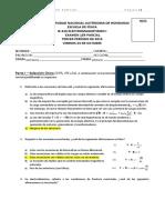 PAUTA Examen I IE-416 2015 III.pdf
