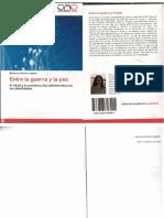 2012 Entre la Guerra y la Paz, El ritual y la construcción emblemática de las identidades.pdf