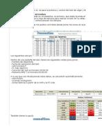 Excel Test VAM v1.0 FueradelaMasa