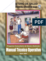 Manual+Tecnico+Operativo+Comunitario