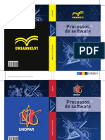 Livro-Processos de Software