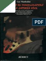Manfredini Gae - Fraseggio Ed Improvvisazione Nella Chitarra Rock (Berben).pdf