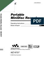 sony_mzn707_manual.pdf