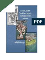 La Nueva Cuidad de Panama (Casco Antiguo).pdf