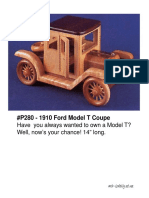 1910 Ford Model T Coupe (2)