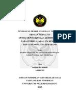 1401409109.pdf