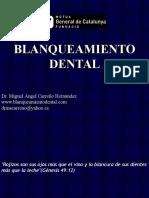 setmana_es_200310_dental_01 (1).ppt