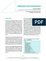 09_sindrome_antifosfolipido en pediatria.pdf