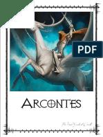 Arcontes.pdf