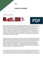 date-58a26fcc6a0b99.35758136.pdf